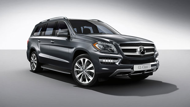 Image gallery mercedes ml 2015 450 for 2015 mercedes benz gl class price