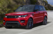 2016_land_rover_range_rover_sport-pic-283297667349677062-1600x1200