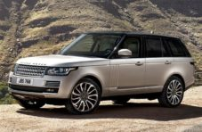 2017-land-rover-range-rover-supercharged-release-date