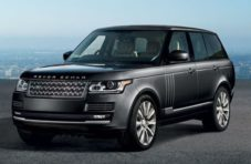 2017-land-rover-range-rover-front